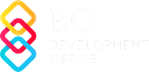 BOdev Office Development
